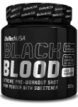black-blood-330-g_1