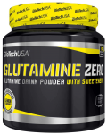 glutamine-zero-300mg-lemon-biotechusa_1